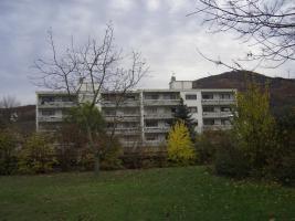 3 ZKB, Zwingenberg, Annastraße 52