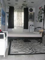 Foto 4 3 Z. Hostessenwohnung in Hof/Bayern zu verkaufen