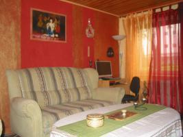 Foto 5 3 Z. Hostessenwohnung in Hof/Bayern zu verkaufen