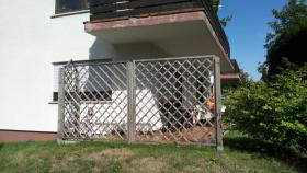 Foto 2 3-Zi-Wohnung