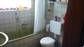 Foto 3 3-Zi-Wohnung