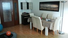 Foto 5 3-Zi-Wohnung