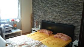 Foto 9 3-Zi-Wohnung