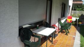 Foto 10 3-Zi-Wohnung