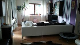 Foto 12 3-Zi-Wohnung