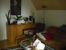 Foto 7 3 Zi- Altbauwohnung in Bad Schwartau * Provisionsfrei* 01.11.12