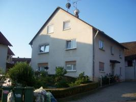 3 Zi.DG.Whg in Burgthann bei N�rnberg