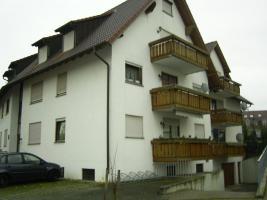 3 Zi. ETW in Gundelsheim