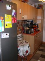 Foto 7 3 Zi. Wohnung EG