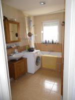 Foto 3 3 Zi. Wohnung in Köln Sürth zu vermieten! ab dem 01.04.2011! PROVISIONSFREI! 509