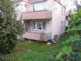 3 Zi.-Wohnung mit Süd-Balkon zu vermieten
