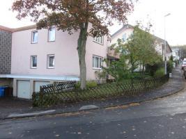 Foto 2 3 Zi.-Wohnung mit Süd-Balkon zu vermieten