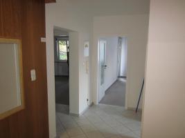 Foto 5 3 Zi.-Wohnung mit Süd-Balkon zu vermieten