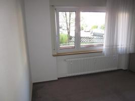 Foto 6 3 Zi.-Wohnung mit Süd-Balkon zu vermieten