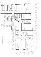 Foto 10 3 Zi.-Wohnung mit Süd-Balkon zu vermieten