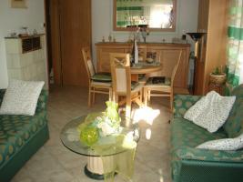 Foto 3 3 Zi. Wohnung zu Verkaufen