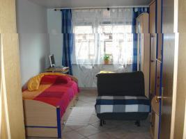 Foto 4 3 Zi. Wohnung zu Verkaufen