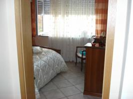 Foto 5 3 Zi. Wohnung zu Verkaufen