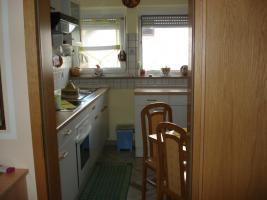 Foto 7 3 Zi. Wohnung zu Verkaufen