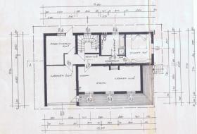 Foto 2 3 Zi.-Wohnung in Wald am Schoberpaß zu vermieten oder verkaufen