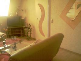 Foto 2 3 Zi. Wohnung geh. Standart zu verkaufen In Hildburghausen