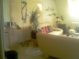 Foto 3 3 Zi. Wohnung geh. Standart zu verkaufen In Hildburghausen