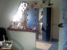 Foto 5 3 Zi. Wohnung geh. Standart zu verkaufen In Hildburghausen