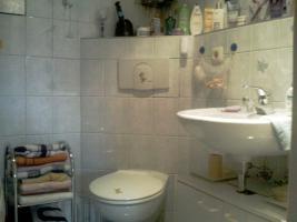 Foto 11 3 Zi. Wohnung geh. Standart zu verkaufen In Hildburghausen