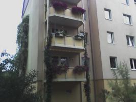Foto 12 3 Zi. Wohnung geh. Standart zu verkaufen In Hildburghausen