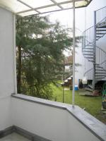3-Zi. Wohnung - Dortmund-Ost