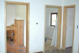 Foto 3 3 Zimmer in 9334 Guttaring zu vermieten