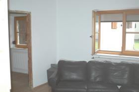 Foto 5 3 Zimmer in 9334 Guttaring zu vermieten