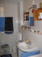 Foto 3 3 Zimmer DG Wohnung in Leimen