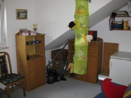 Foto 7 3 Zimmer DG Wohnung in Leimen