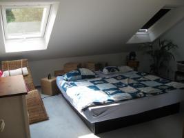 Foto 8 3 Zimmer DG Wohnung in Leimen