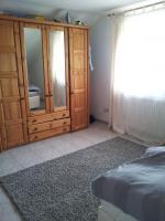 Foto 8 3 Zimmer DG-Wohnung, mit EBK, neu renoviert, neues Bad in ruhigem 3-Familien-Haus