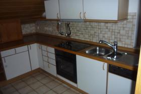 3-Zimmer DG Wohnung, Horb/Nordstetten