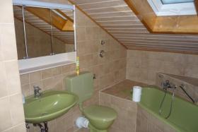 Foto 3 3-Zimmer DG Wohnung, Horb/Nordstetten
