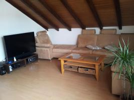 Foto 6 3 Zimmer Dachgeschoss Wohnung TOP ab 01.08.