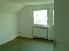Foto 4 3 Zimmer Dachgeschosswohnung