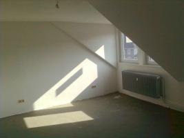 Foto 6 3 Zimmer Dachgeschosswohnung