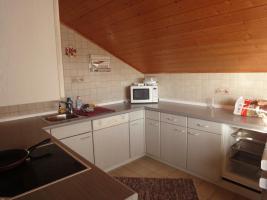 Foto 3 3 Zimmer Eigentumswohnung