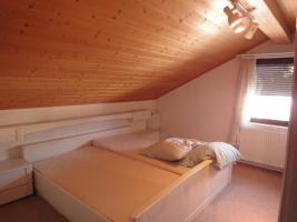 Foto 4 3 Zimmer Eigentumswohnung