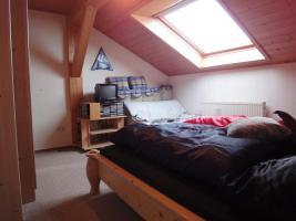 Foto 6 3 Zimmer Eigentumswohnung