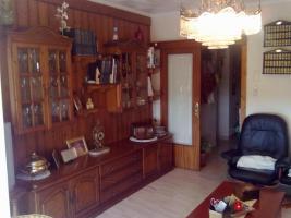 3 Zimmer-Eigentumswohnung bei Valencia/Spanien