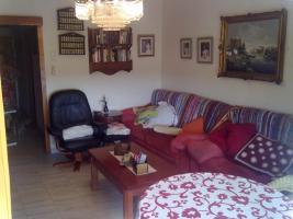 Foto 2 3 Zimmer-Eigentumswohnung bei Valencia/Spanien