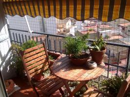 Foto 3 3 Zimmer-Eigentumswohnung bei Valencia/Spanien