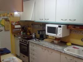 Foto 4 3 Zimmer-Eigentumswohnung bei Valencia/Spanien