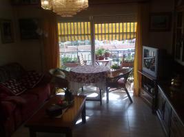 Foto 5 3 Zimmer-Eigentumswohnung bei Valencia/Spanien