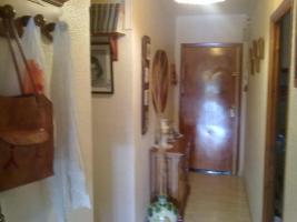 Foto 6 3 Zimmer-Eigentumswohnung bei Valencia/Spanien
